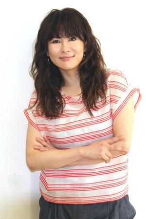 『マクベス』鈴木砂羽インタビュー_3