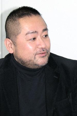 ムッシュ・モウソワール『レッド・ジャケット』インタビュー_11