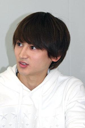 ムッシュ・モウソワール『レッド・ジャケット』インタビュー_12