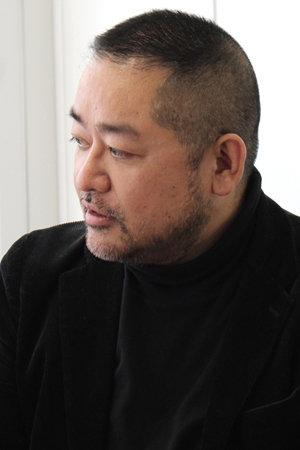 ムッシュ・モウソワール『レッド・ジャケット』インタビュー_2