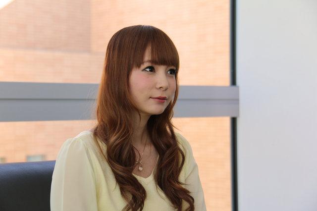『ドラゴンクエスト ライブスペクタクルツアー』中川翔子インタビュー_3