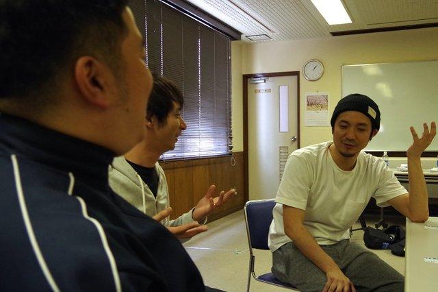 山田ジャパンインタビュー_4