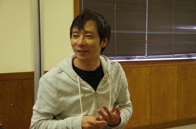 山田ジャパンインタビュー_5