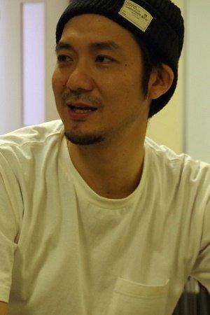 山田ジャパンインタビュー_6