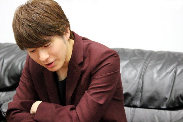 『キム・ジョンウク探し』村井良大インタビュー_3