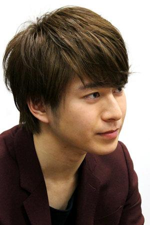 『キム・ジョンウク探し』村井良大インタビュー_6