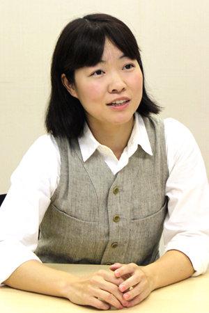 『ラヴ・レターズ』柳下大×イモトアヤコインタビュー_3