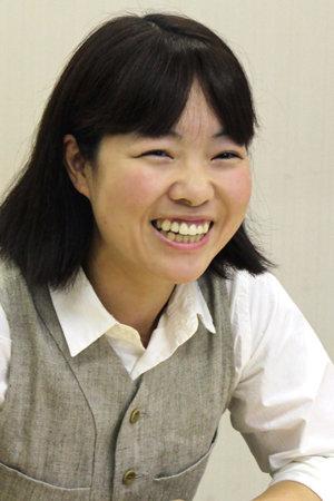 『ラヴ・レターズ』柳下大×イモトアヤコインタビュー_4