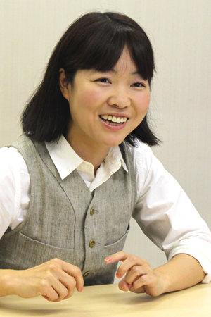 『ラヴ・レターズ』柳下大×イモトアヤコインタビュー_7