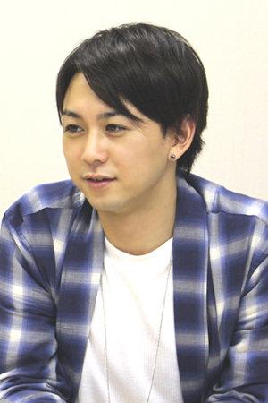 『ラヴ・レターズ』柳下大×イモトアヤコインタビュー_9