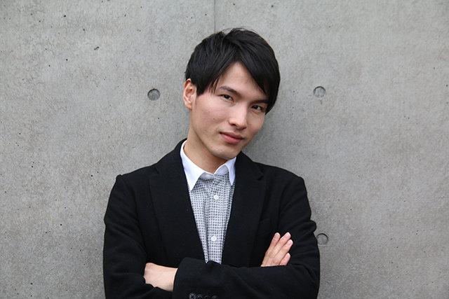 『春琴抄』鈴木裕斗インタビュー_3