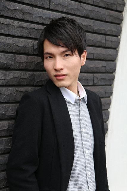 『春琴抄』鈴木裕斗インタビュー_4