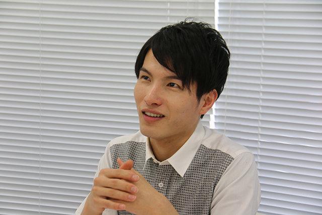 『春琴抄』鈴木裕斗インタビュー_5