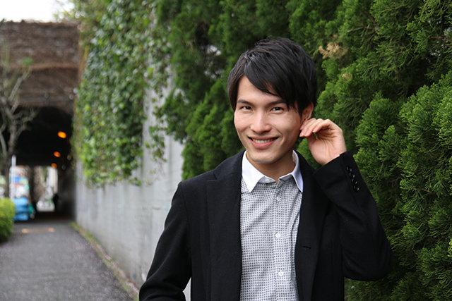『春琴抄』鈴木裕斗インタビュー_6