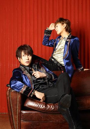 『Club SLAZY-Another world-』大山真志×Kimeruインタビュー_2