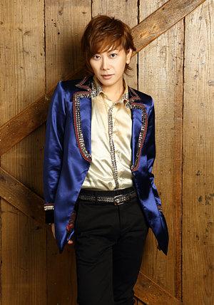 『Club SLAZY-Another world-』大山真志×Kimeruインタビュー_6