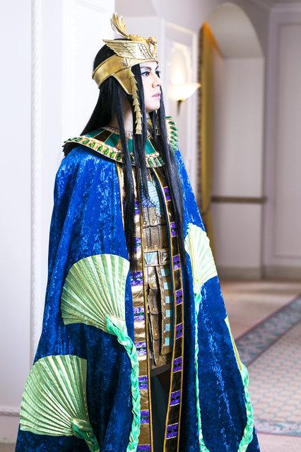 『王家の紋章』浦井健治インタビュー_3