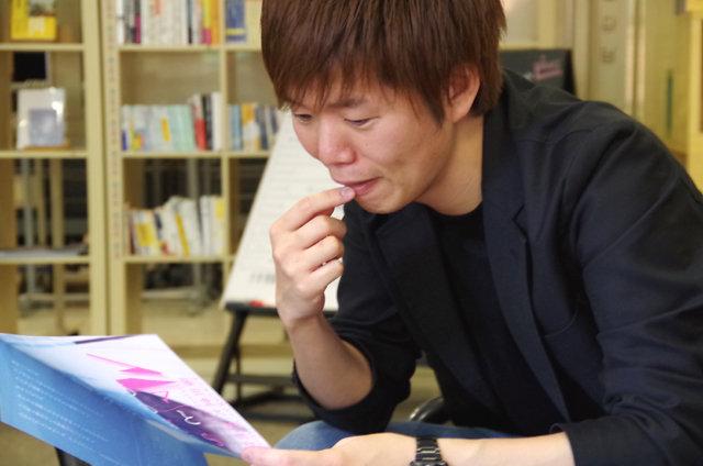 藤田貴大×杉原邦生対談_3