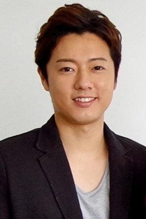 『TARO URASHIMA』インタビュー_4