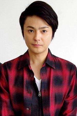 『TARO URASHIMA』インタビュー_5