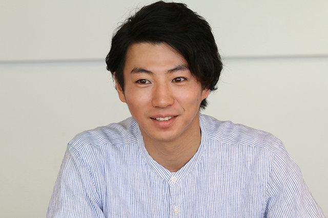 『宮本武蔵(完全版)』山田裕貴×矢崎広インタビュー_2