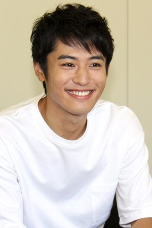 『家族の基礎』堀井新太インタビュー‗3
