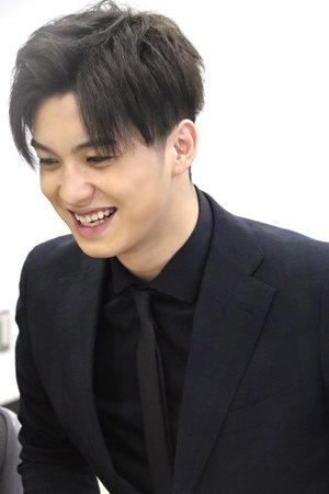 『真田十勇士』荒井敦史×栗山航×丸山敦史インタビュー_6