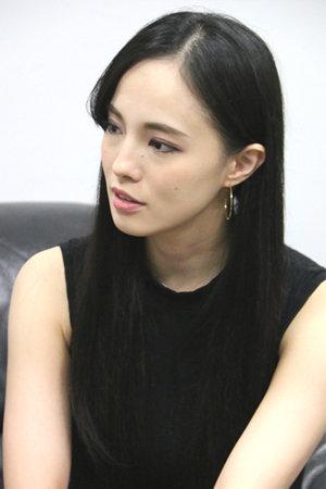 『新版 国性爺合戦』緒月遠麻×大湖せしるインタビュー_3