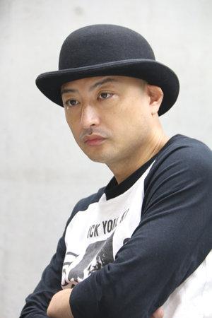 『遠野物語・奇ッ怪 其ノ参』山内圭哉インタビュー_3