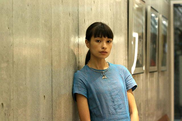 『怪獣の教え』太田莉菜インタビュー!「生々しい現実を突きつけるピュアさがある」