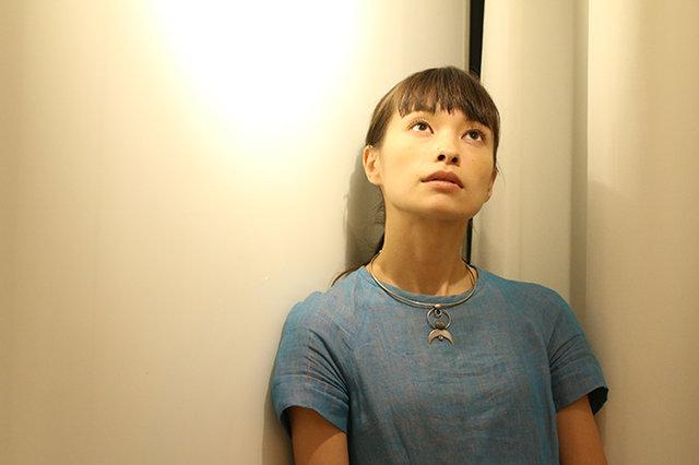 『怪獣の教え』太田莉菜インタビュー_5