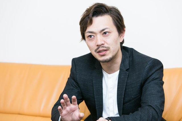 劇団四季ミュージカル『壁抜け男』飯田洋輔インタビュー_3