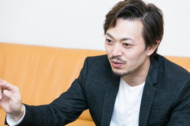 劇団四季ミュージカル『壁抜け男』飯田洋輔インタビュー_4