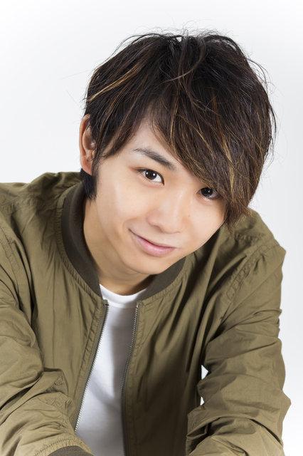 朗読劇『俺とおまえの夏の陣』衛星劇場で放送!須賀健太インタビュー