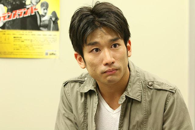 キャラメルボックス『ゴールデンスランバー』成井豊×一色洋平インタビュー_7
