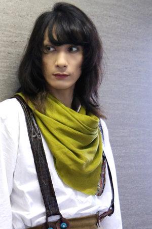 極上文學 第11弾『人間椅子/魔術師』村田 充インタビュー_5