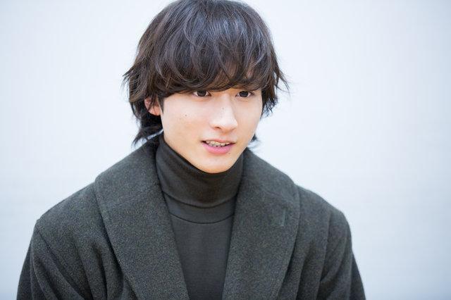ミュージカル『わたしは真悟』小関裕太インタビュー_3