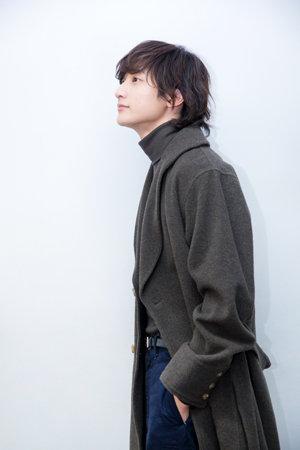 ミュージカル『わたしは真悟』小関裕太インタビュー_4