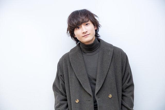 ミュージカル『わたしは真悟』小関裕太インタビュー_5