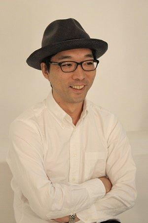 『お勢登場』倉持裕×水田航生インタビュー_3