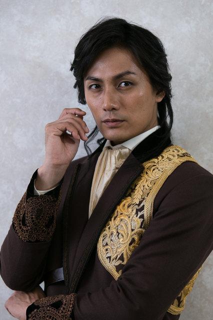 ミュージカル『フランケンシュタイン』加藤和樹インタビュー_6