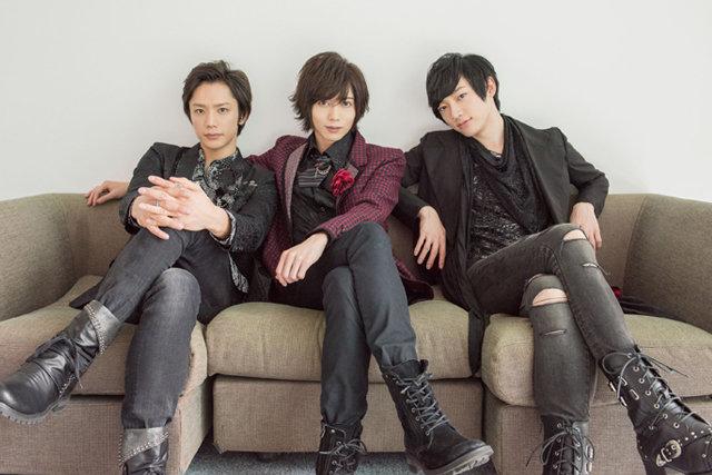 舞台『私のホストちゃん REBORN』インタビュー_2