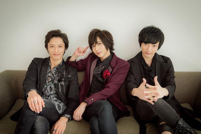 舞台『私のホストちゃん REBORN』インタビュー_4
