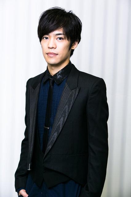 ミュージカル『ロミオ&ジュリエット』小野賢章インタビュー_5