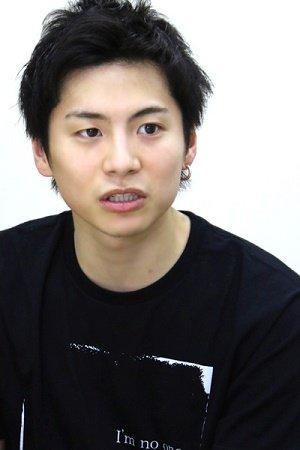 『柔道少年』インタビュー_3