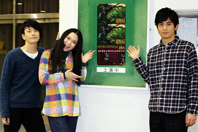柿喰う客『虚仮威』インタビュー_7
