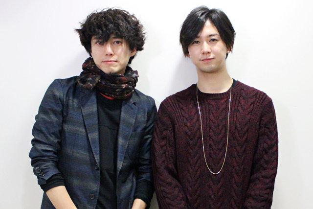 ミュージカル『手紙』演出・藤田俊太郎×柳下大にインタビュー!「言葉にできないものが、必然的に歌になった」