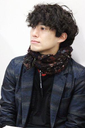ミュージカル『手紙』演出・藤田俊太郎×柳下大インタビュー_7