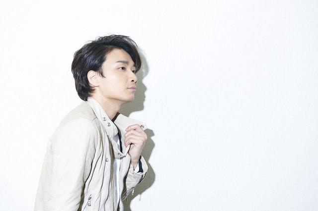 『陥没』井上芳雄インタビュー_5