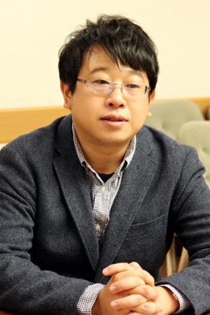少年社中『アマテラス』インタビュー毛利亘宏&中村優一_2